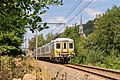 Franchimont NMBS 654 L5032 Aachen-Spa Geronstere - Flickr - Rob Dammers.jpg