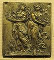 Francia, allegoria dell'autunno e dell'inverno, 1600-10 ca..JPG