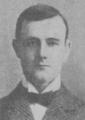 FrancisGeorgeAtkinson.PNG