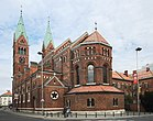 FranciscanChurch Maribor.jpg