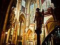 Franciscus Xaveriuskerk, Amsterdam (8807504677).jpg