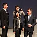 Francois Bayrou-IMG 4505.JPG