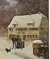 Franconia Tübingen 1907 (Detail2).jpg