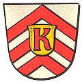 Frankfurt-Kalbach coat of arms.jpg