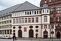 Frankfurt Am Main-Paulsplatz 3 von Nordwesten-20110619.jpg