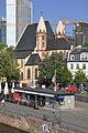 Frankfurt Leonhardskirche 2011b.jpg