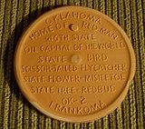 Frankoma Pottery Wikipedia