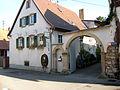 Frankweiler Dorfborn 34.jpg