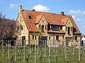 Frankweiler Trifelsstr 18.jpg