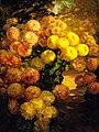 Franz Bischoff - Chrysanthemums (11074937653).jpg