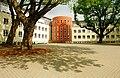 Franz Sales Schule.jpg