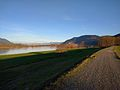 Fraser River viewed from the dike - panoramio.jpg