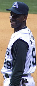 Fred McGriff.jpg