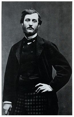 Frederic Bazille) Etienne Carjat.jpg
