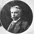 FrederickMorganCrunden ALA.png