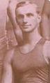 Frederick Lane 1900.jpg