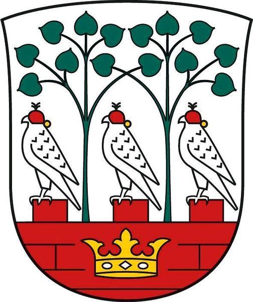 Fil:Frederiksberg kommune.jpg