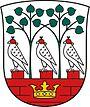 Frederiksberg kommune.jpg