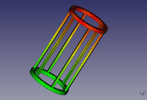 FreeCAD FEM Displacement.png