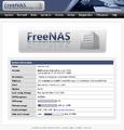 FreeNAS 69r4276.png