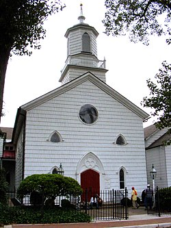 Freehold NJ St Peters Episcopal Church.jpg