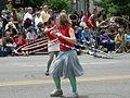 Fremont Solstice Parade 2007 - hula hoops 06.jpg
