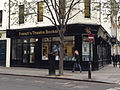 French's Theatre Bookshop.jpg