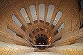 FrenchCathedral Mrz13 Interior.jpg