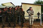 French forces desert survival combat course 130220-F-WT312-035.jpg