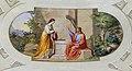 Fresko des Josef Arnold Pfarrkirche Lajen.jpg