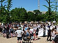 FridaysForFuture protest Berlin 14-06-2019 20.jpg