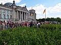 FridaysForFuture protest Berlin human chain 28-06-2019 73.jpg