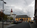 Friedberg Stadtplatz.jpg