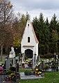 Friedhof 28517 bei A-7521 Gaas.jpg