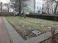Friedhof friedenauIII 2018-03-24 (3).jpg