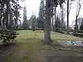 Friedhof lichtenrade 2018-03-31 (3).jpg