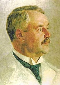 Friedrich-Eduardowitsch-Falz-Fein.jpg