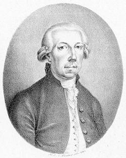 Friedrich Hartmann Graf by Heinrich Eduard von Wintter.jpg
