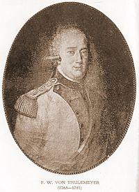 Friedrich Wilhelm-von Thulemeyer.jpg
