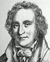 Friedrich leopold graf zu stolberg.jpg