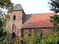 Friedrichshagen Kirche 2.jpg