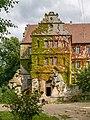 Friesenhausen--9140286.jpg