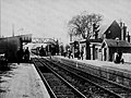 Frith, Francis - Milford Bahnhof (Zeno Fotografie).jpg