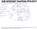 From Mali, Dessine moi Internet (3886297111).jpg