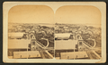 From the City Building looking east, by M. F. King.png