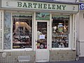 Fromagerie Barthelemy - panoramio.jpg