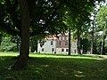 Frombork, Poland - panoramio (69).jpg