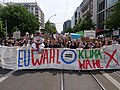 Front of the FridaysForFuture protest Berlin 24-05-2019 81.jpg