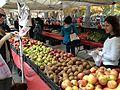 Fruit stand in Brooklyn.JPG