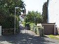 Fußweg, 1, Borken, Schwalm-Eder-Kreis.jpg